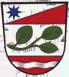 Gemeinde Irlbach Logo